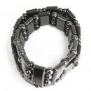 grossiste Magnetique: Bracelets magnétiques - Gamme Chunky - ...