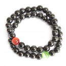 wholesale Magnets: Magnetic Bracelets - Power Stone Range - asst 6 De