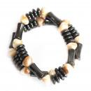 grossiste Magnetique: Bracelets magnétiques - Dem Bones