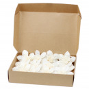 Natural Diffuser Flowers - Lrg Lily on String (box