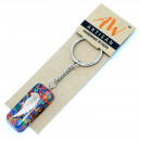 wholesale Electrical Installation: Orgonite Power Keyring - Guardian Protection