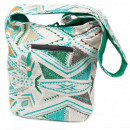 wholesale Miscellaneous Bags: Kathmandu Big Bag - Midday