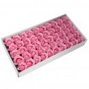 nagyker Kert és barkácsolás: Virág Szappan Craft - Med Rose - Blush
