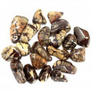 wholesale DVD & TV & Accessories: Pack of African Gemstone Jasper - Nguni