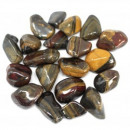 wholesale Consumer Electronics: Pack of African Gemstone Mugglestone