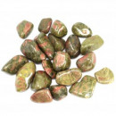 wholesale DVD & TV & Accessories: Pack of African Gemstone Unakite