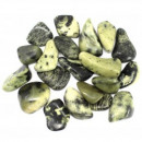 wholesale Consumer Electronics: Pack of African Gemstone Chytha Serpentine Stone (
