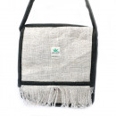 Sling Bag - Hemp Pure & Simple (assorted)