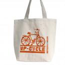 Großhandel Hygieneartikel: Up Cycle - (4 sortiert designs)