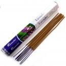 Aromatica Premium wierook - lavendel