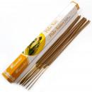 Aromatica Premium Incense - Palo Santo