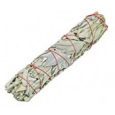 wholesale Crockery: Smudge Stick - White Sage 22.5 cm