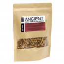 wholesale Rings: 25g Green Tree Palo Santo Wood Chips