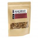 wholesale Rings: 100g Green Tree Palo Santo Wood Chips