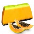 Großhandel Drogerie & Kosmetik: Tropisches -Paradies-Seifen Laib - Papaya
