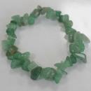 Chipstone Bracelet - Jade