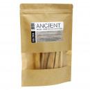 grossiste Maquillage: 50g Green Tree Palo Santo Sticks 5-8 bâtons