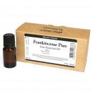 nagyker Drogéria és kozmetika: 10ml Frankinsence ( Pure ) illóolaj jel nélküli L