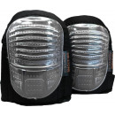 wholesale Bicycles & Accessories: Gel knee pads knee pads protection straps
