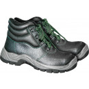 wholesale Shoes: Protective shoes. Insulated toes. Leather