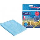 Cloth, absorbent cloth, microfiber cloth
