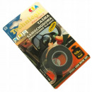Two-sided technicqll 1,5m / 19mm car tape