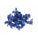 wholesale Jewelry & Watches: Tile leveling system clips 100 pcs. Clip