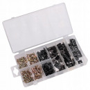 wholesale Table Linen: Set of washer screws 170 pcs washer screws