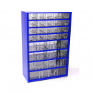 wholesale Business Equipment: Workshop organizer modular drawers 20m 6s 1d