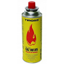 wholesale Outdoor & Camping: Gas cartridge gas cartridge for burner stove 225ml