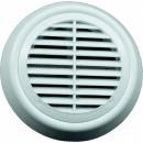 grossiste Climatiseurs et ventilateurs: Grille d'aération réglable 90-160 ...