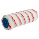 Painting roller, duokolor, 25 cm rollers