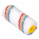 Paint roller supply multicolor 18 cm rollers