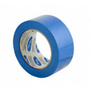 Painting paper tape blue 30mm / 50m