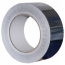 wholesale Shipping Material & Accessories: Aluminum adhesive tape 50mm 25m alu tape