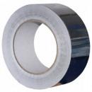 Großhandel Geschäftsausstattung: Aluminiumklebeband 50mm 50m Alu Klebeband