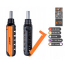 wholesale Manual Tools: Screwdriver with ratchet bits screwdriver socket 1