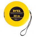 Ruban à mesurer 10m / 10mm ruban à mesurer en acie