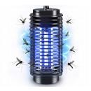 Insecticide UV-lamp voor muggen en vliegen Overige