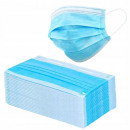 groothandel Gezichtsverzorging: Masker 3-laags beschermend masker voor gezicht 50