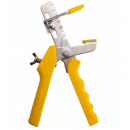 Pliers Tile Leveling System Forceps 230mm