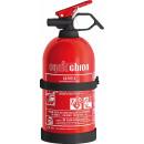 groothandel Auto accessoires: Automotive poederbrandblusser bc firestop