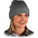 groothandel Kleding & Fashion: Wintermuts, geïsoleerd dik grijs