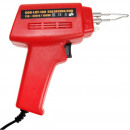100 transformer soldering iron with soldering iron