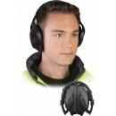 wholesale Car accessories: Hearing protectors earmuffs silencers flex