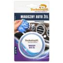 hurtownia Akcesoria samochodowe: Czyścik guma magiczny żel do klawiatury samochodu