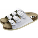 wholesale Belts: Orthopedic women's slippers leather ...