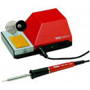 wholesale Electrical Tools: Soldering iron with adjustable temperature 40 w st