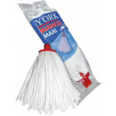 Stock mop tip maxi large absorbent durable