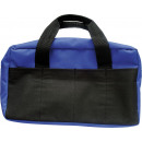 wholesale Travel and Sports Bags: Tool bag for manual sport assembler